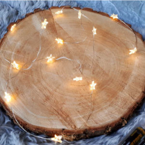 january 2020 fairyloot fairy lights