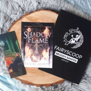 june 2019 Fairyloot fairyscoop