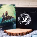 june 2020 fairyloot