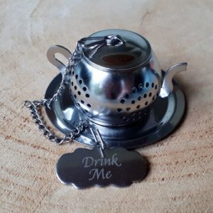 june 2020 fairyloot tea strainer