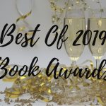 best of 2019 book awards
