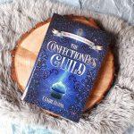 the confectioner's guild