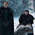 last of the starks