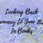 looking back january to june 2020