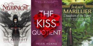 books that make me smile 2