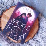 wicked fox